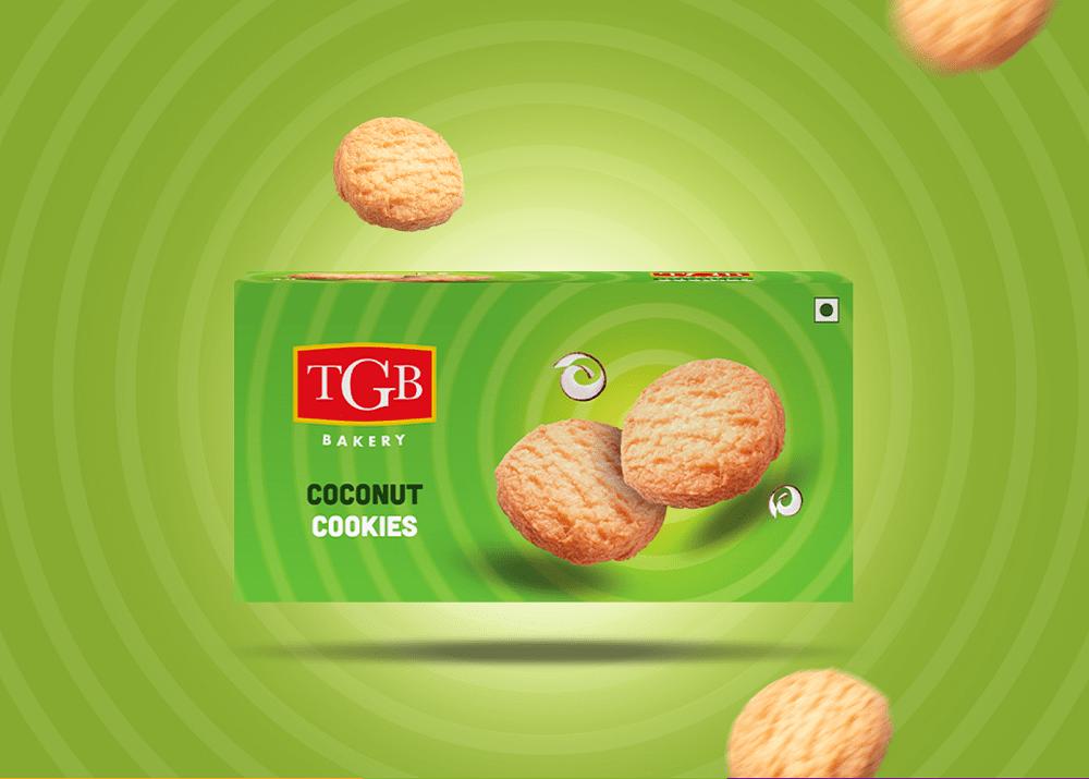 TGB Cookies 04